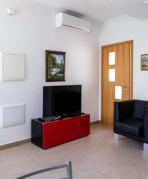 Apartamento Costa, T1