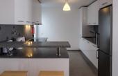 App N38 1st floor-3