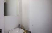 App N38 1st floor-6