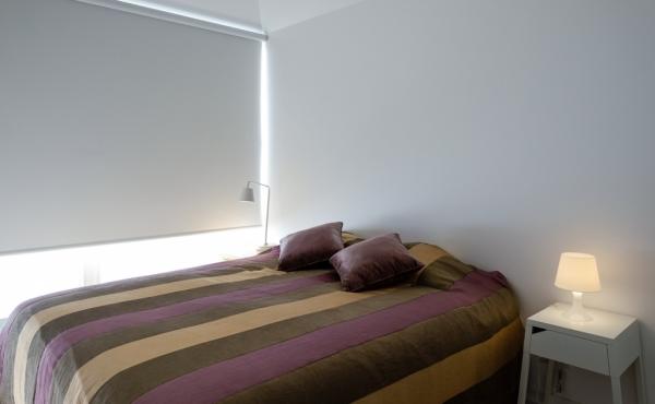 App N38 2nd floor-14