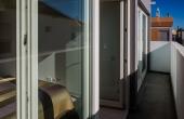 App N38 2nd floor-18