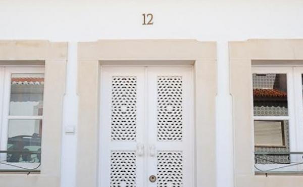 casa12_13