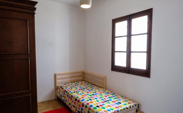 Casa Lucia-10