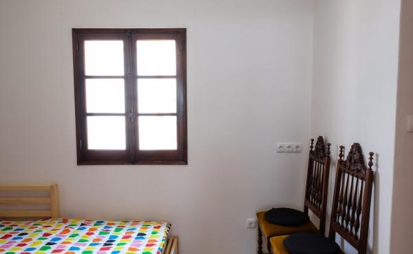 Casa Lucia-11