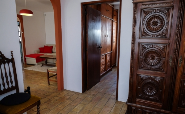 Casa Lucia-12