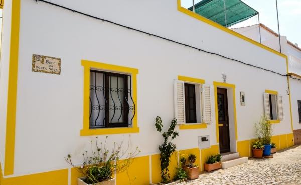 Casa Lucia-2
