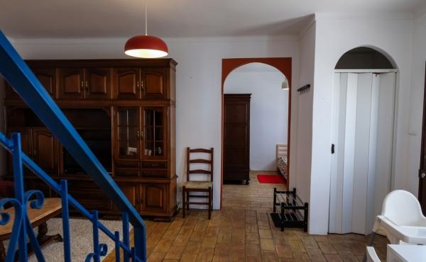 Casa Lucia-6