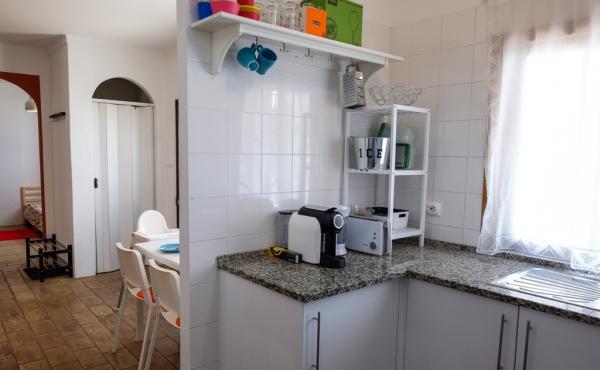 Casa Lucia-8