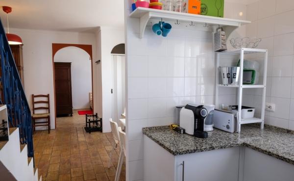 Casa Lucia-9