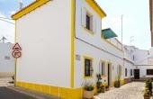 Casa Lucia-1
