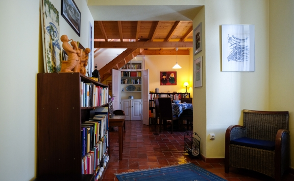 Casa Avear 7
