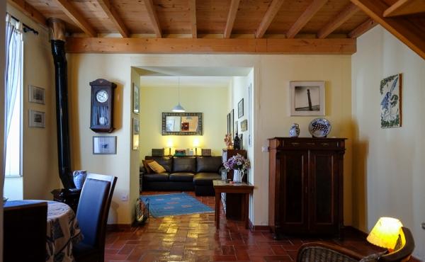 Casa Avelar