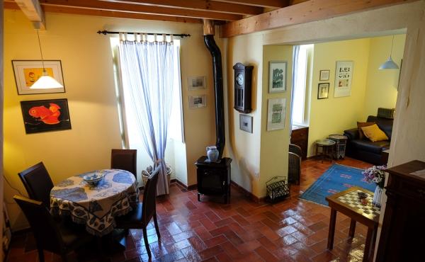 Casa Avelar 3