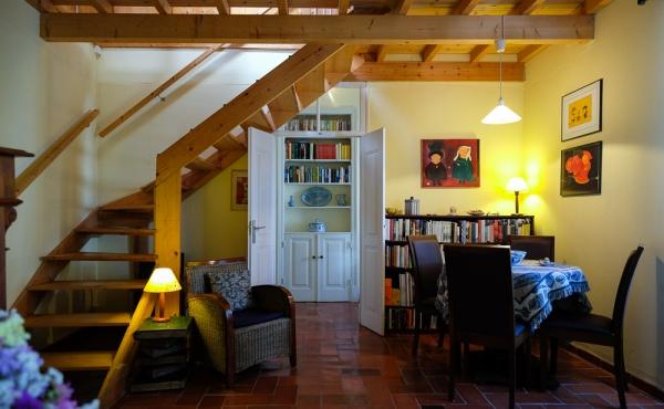 Casa Avelar 5