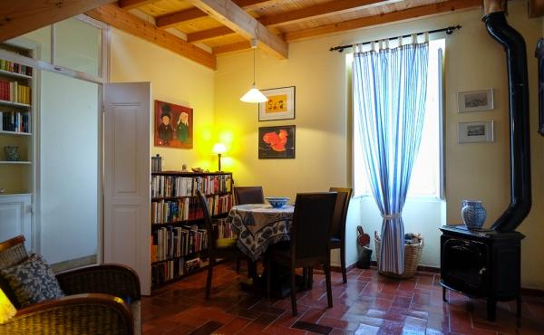 Casa Avelar 6
