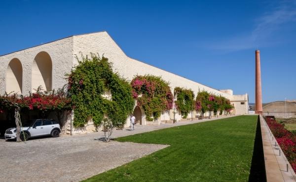 Convento-19